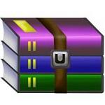 WinRAR文件壓縮器 5.80 官方版