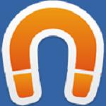 TorrentKitty中文網客戶端下載 官方最新版 1.0