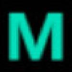 LOL云顶之弈MLX助手 1.4.4 绿色版