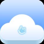 私家云app下载 2.4.6 安卓版