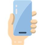 微动手势app 3.1.6 安卓版