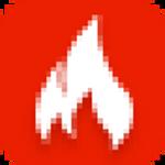 火神游戏助手最新版 2.0 免费版