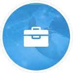 小熊工具箱(ENVI插件) 3.0 最新免费版