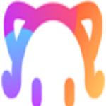 带带(游戏陪玩平台) 2.4.24 最新版
