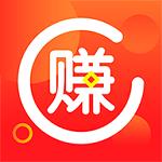 白领兼职app
