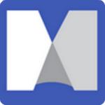 Mindjet MindManager 2020中文破解版 20.0.334 最新版(32/64)
