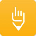 橙瓜碼字軟件下載 1.5.7.0 PC破解版