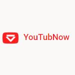 YouTubNow 1.0 免费版