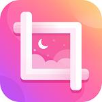 任意截图app 3.2.3 最新版