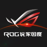华硕rog gaming center 2.1.5 官方版