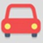 厦门出租车从业资格考试官方版下载 2.3 最新版