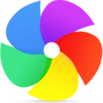 360极速浏览器 12.0.1458.0 官方最新版