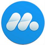 網易MuMu模擬器 1.8.1 Mac版