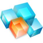 Acebyte Registry Cleaner下载