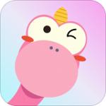 马卡龙玩图 3.6.4 iphone版