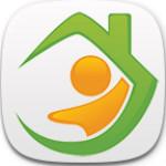 智者桌面app