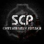 scp收容失效中文版下载 1.3.11 最新汉化版