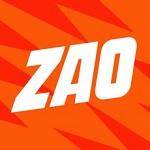 zao app下载 1.0.1 官方最新版