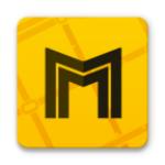 上海地铁通app