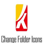 文件夹图标修改(Change Folder Icons) 8.7 免费版