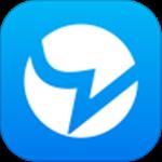 blued电脑版下载 6.9.6 官方国际版