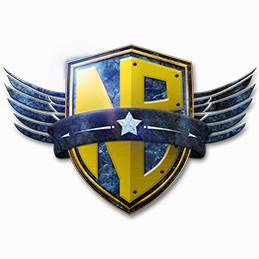 魔兽争霸官方对战平台 2.0.76.10841 最新版