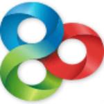 GO桌面加強版 7.31 安卓版