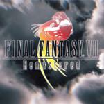 最终幻想8重制版steam 中文破解版 1.0