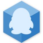 Q立方桌面 6.0.2 安卓版