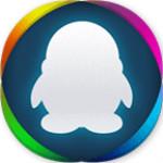 騰訊桌面 7.0.2 官方版