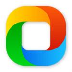 360桌面app下載 8.2.4 安卓版