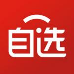 全球自选iOS版下载 1.6.6 最新版