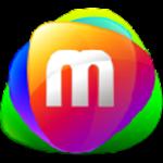 Musemage中文版下载 1.9.5 免费版