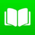 爱奇艺阅读app下载