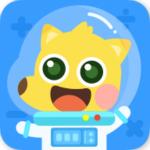 有道数学app下载 2.8.0 安卓版