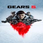 战争机器5steam终极版下载(Gears 5) 中文破解版 1.0