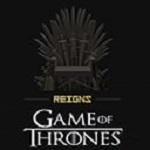 王權權力的游戲 1.0 Mac版