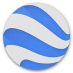 谷歌地图高清卫星地图2020下载 官方最新版 1.0