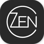 禅桌面 2.1.7 安卓版