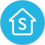 S Launcher_S启动器中文版 3.5 安卓版