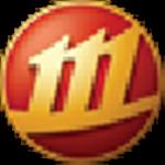 招商智远理财服务平台官方下载 6.05 免费版