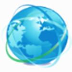 NetBalancer Free_网络带宽限制软件 9.14.6.2246 英文官方版