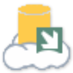 文件备份软件SQL Backup Master 4.5.374.0 官方版