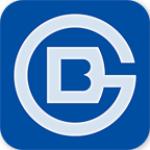 北京地铁客户端 3.3.24 安卓版