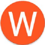 python爬取wallhaven网站小工具 1.0 免费版