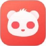 熊猫签证app 2.3.3 iPhone版