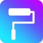 完美圖片編輯器app 4.1.5 最新版