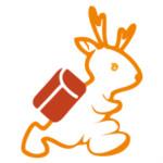 小鹿跑腿 1.9 手机版