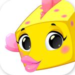 盒子魚英語 13.4.2 安卓版