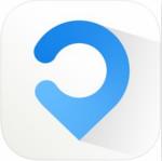 伴车星app 5.2.9 iPhone版